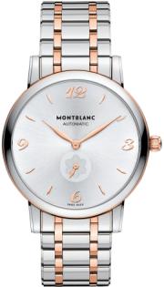 Montblanc Star Classique 107916