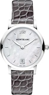 Montblanc Star 108766