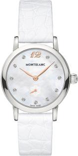 Montblanc Star 110304