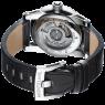 Montblanc Timewalker 110337
