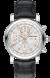 Montblanc Star 110590