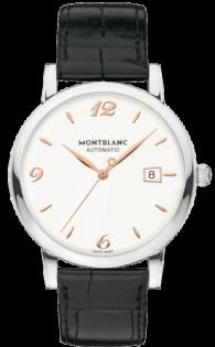 Montblanc Star 110717