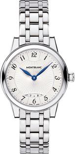 Montblanc Boheme 111207
