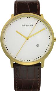 Bering Classic 11139-534