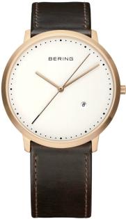 Bering Classic Round 11139-564