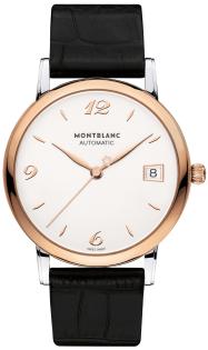 Montblanc Star Classique 112145