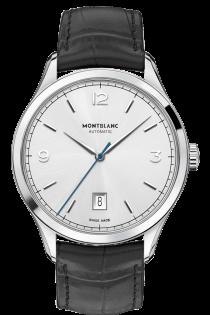 Montblanc Heritage 112533
