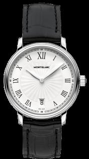 Montblanc Tradition 112635
