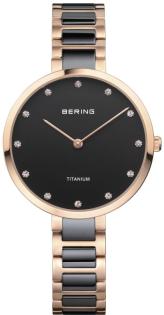 Bering Titanium 11334-762