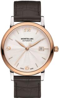 Montblanc Star Classique 113824