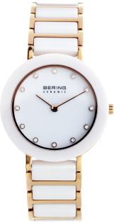 Bering Ceramic 11429-766