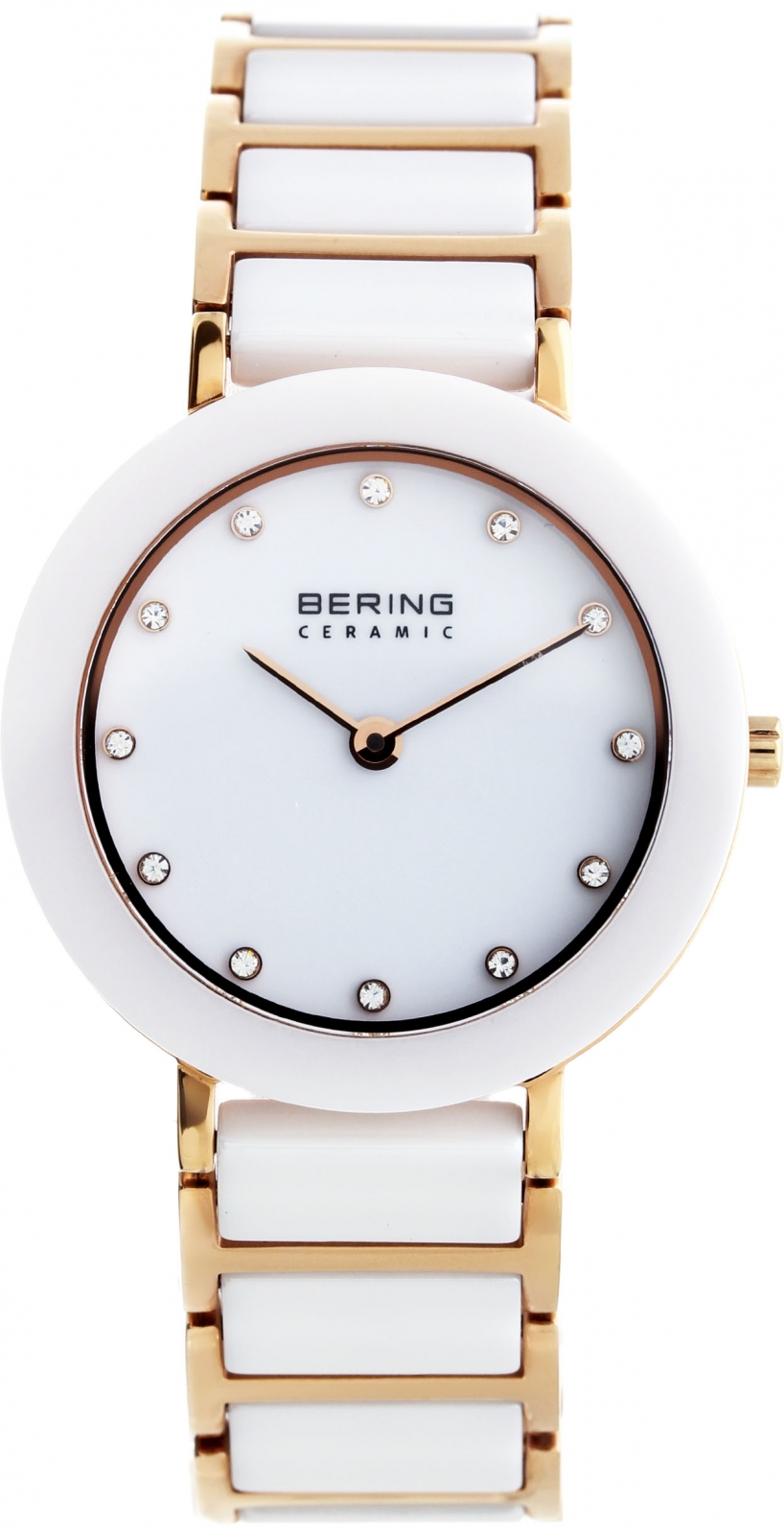 Bering Ceramic 11429-766 от Bering