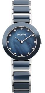 Bering 11429-787