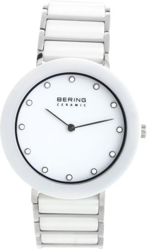 Bering Ceramic11435-754