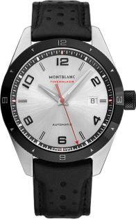 Montblanc Timewalker Automatic 116058
