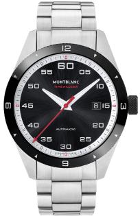 Montblanc Timewalker Automatic 116060