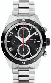 Montblanc Timewalker Automatic 116097