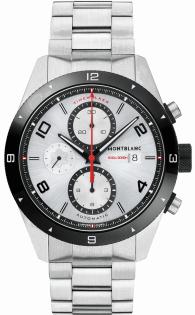 Montblanc Timewalker Automatic 116099
