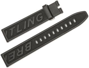 Ремешок для часов Breitling 116S
