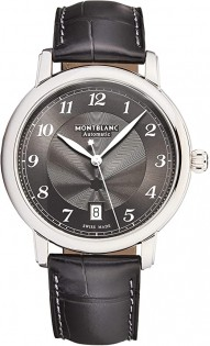 Montblanc Star Legacy Automatic 118517
