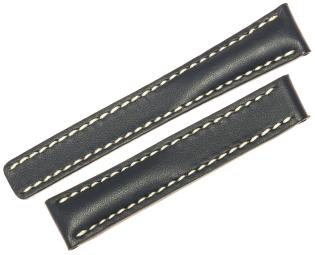 Ремешок для часов Breitling 118X