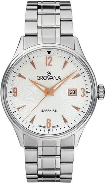 Grovana Traditional 1191.1127 от Grovana