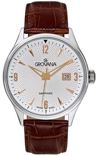 Grovana Traditional 1191.1528 от Grovana