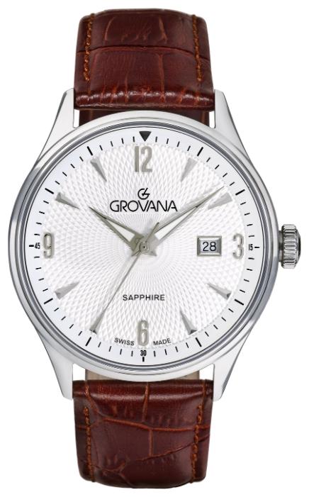 Grovana Traditional 1191.1532 от Grovana