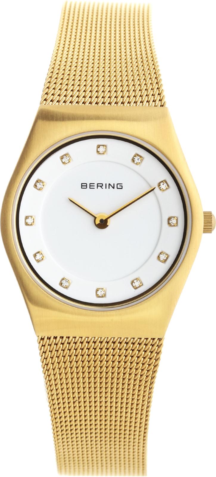 Bering Classic 11927-334 от Bering