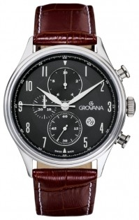 Grovana Chrono 1192.9537