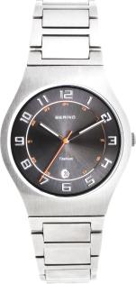 Bering Titanium 11937-707