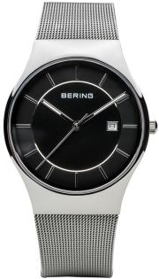 Bering Classic 11938-002