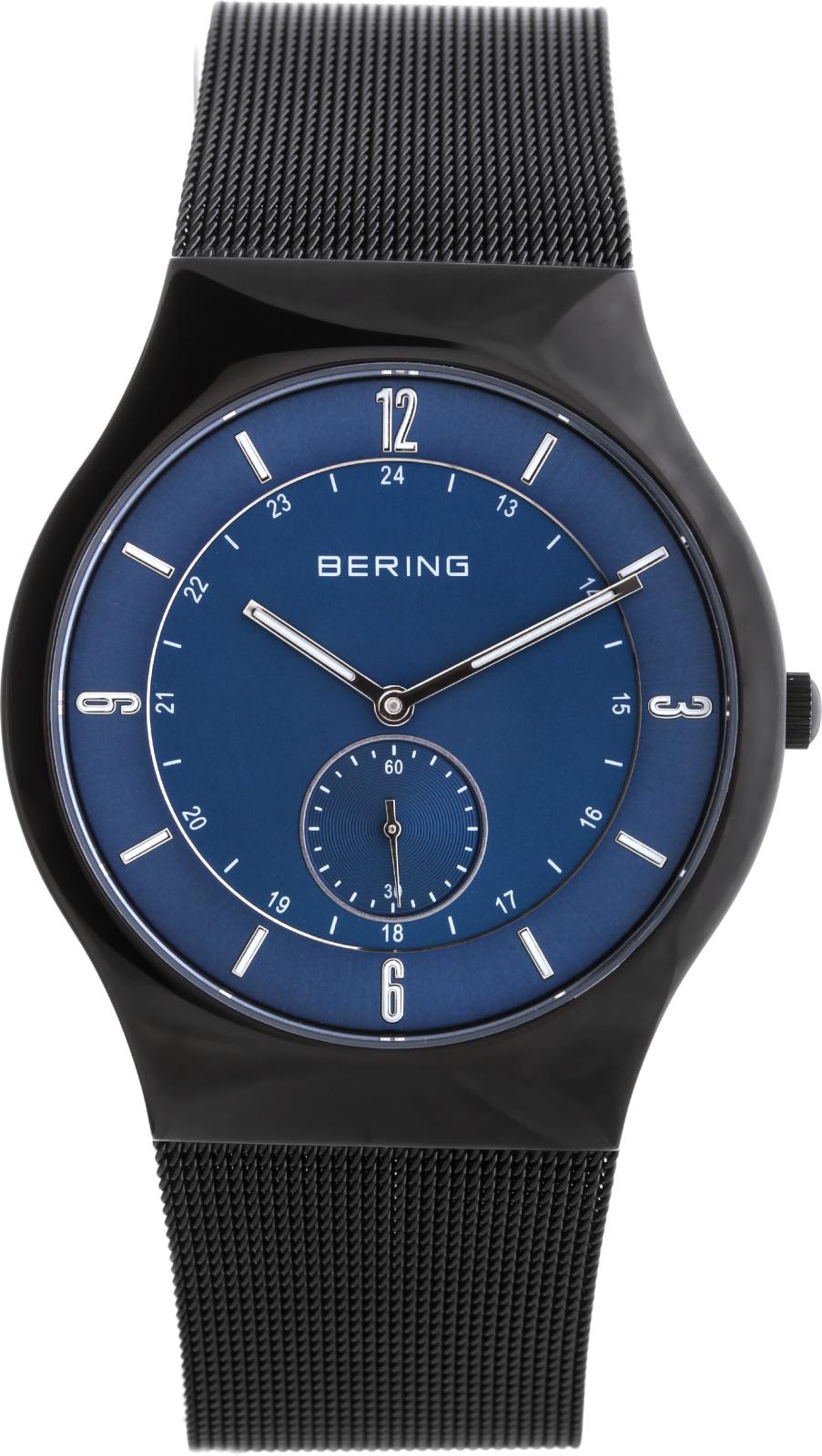 Купить со скидкой Bering Classic 11940-227