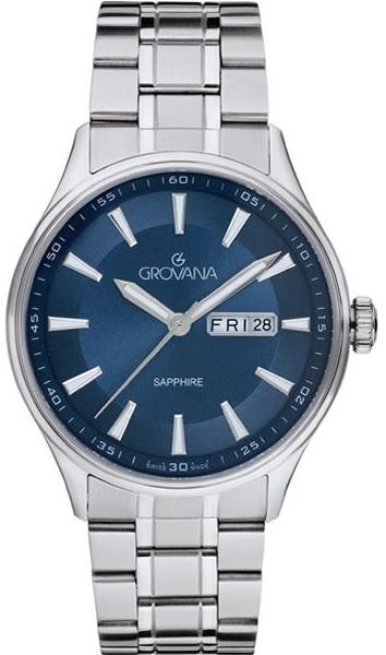 Grovana Traditional 1194.1135 от Grovana