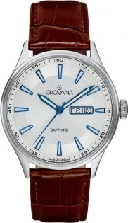 Grovana Traditional 1194.1532