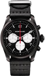 Montblanc Summit 119560