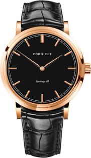 Corniche Heritage 40 12004