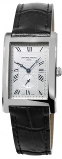 Frederique Constant Carree FC-235MC26