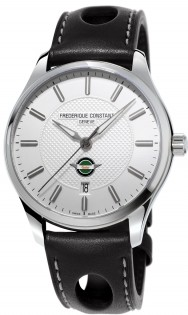 Frederique Constant Vintage Rally Healey FC-303HS5B6