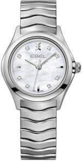 Ebel Wave 1216193