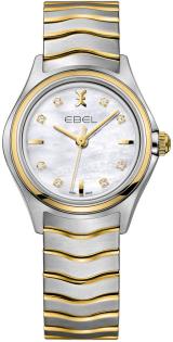 Ebel Wave 1216197