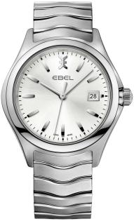 Ebel Wave 1216200