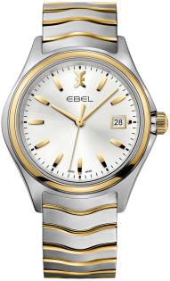 Ebel Wave 1216202