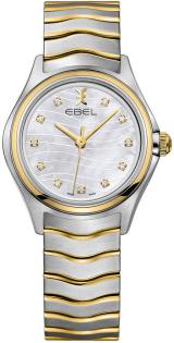 Ebel Wave 1216269