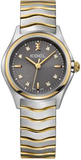 Ebel Wave 1216283