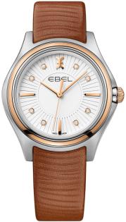 Ebel Wave Grande 1216299