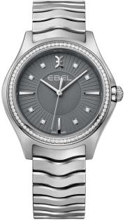 Ebel Wave Grande 1216304