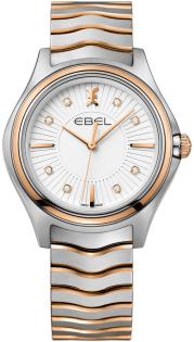 Ebel Wave Grande 1216306