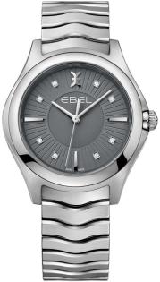 Ebel Wave Grande 1216307