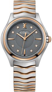 Ebel Wave Grande 1216309